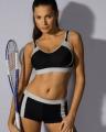 Спортивное белье