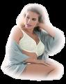 Комфортное белье для женщин