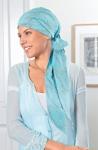 Одежда и головные уборы