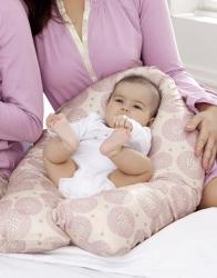 Подушка для беременных Anita 0150