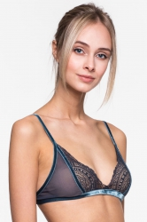 Бюстгальтер Bralette,  Le Journal «Josephine»