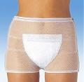 Hartmann MOLIPANTS Comfort трусы женские в роддом
