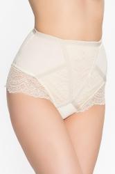 Утягивающие трусы Panties,  Le Journal «Empress Fike»
