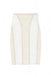 Корректирующая юбка,  Le Journal «Empress Fike»