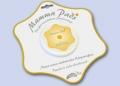 Theraline Mamma Pads Многоразовые прокладки для груди