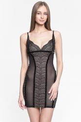 Корректирующее платье,  Le Journal «Marie-Antoinette»