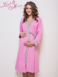 Комплект Jane , 6101 розовый