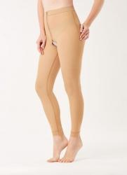 Компрессионные штаны Native 0240 после липосакции